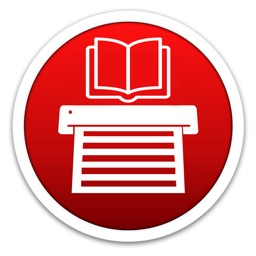 PDF Converter Pro - Convert Multiple Documents format to PDFs