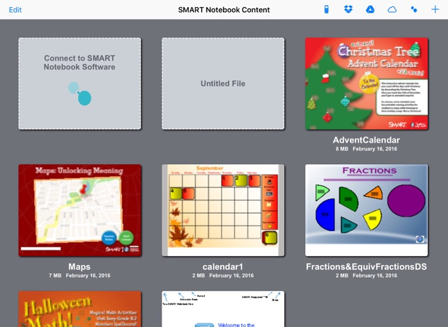 Notebook Ipad App: How To Play Ios Apps On Pc Run Iphone And