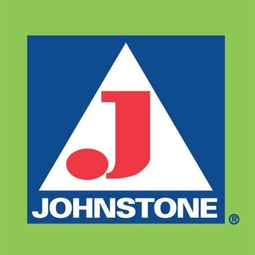 Johnstone Supply Toolkit
