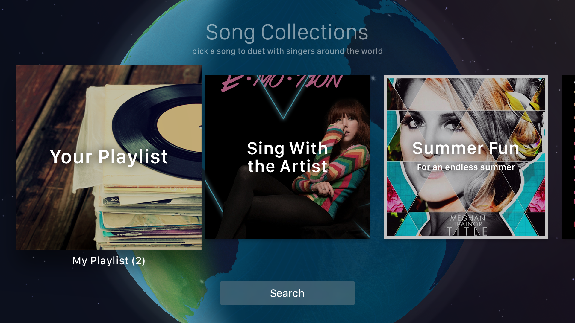 Smule: Social Karaoke Singing screenshot 11