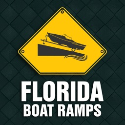 Florida Boating Ramps