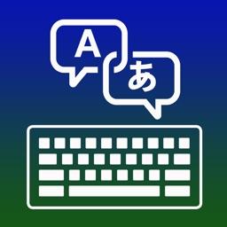 Arabic Animated and Translator Keyboard Pro