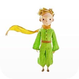 小王子 Le Petit Prince - 小王子有声版及在线阅读
