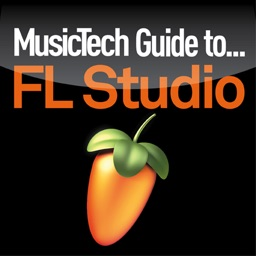 Music Tech Guide to... FL Studio
