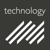 John Lewis Technology Magazine