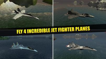 Download Jet Plane Fighter Pilot Flying Simulator Real War