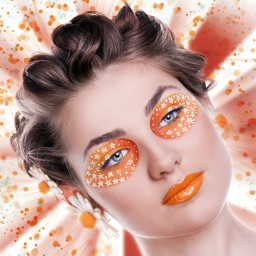 Makeup For Girls – Visit Virtual Makeover Salon And Try Out Different Beauty Products