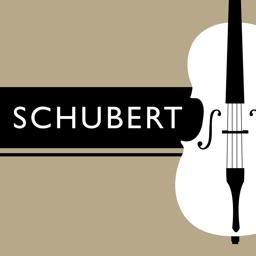 Schubert String Quartets - SyncScore