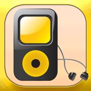 Orbit | Ultimate Dance Music Remix Station