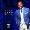 Patrick Isaac