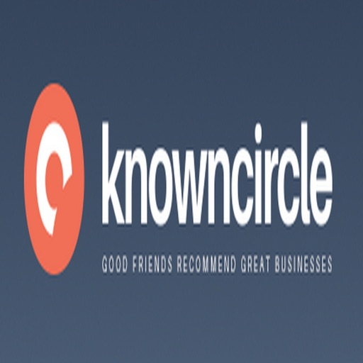KnownCircle
