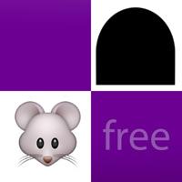 Codes for CastleMouse Free Hack
