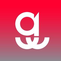 AGW Plastics