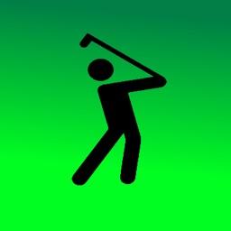 ScoreIt! Golf