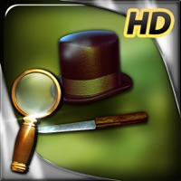 Codes for Jack the Ripper : Letters from Hell - Extended Edition – A Hidden Object Adventure Hack