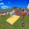 Horse Transport Truck Simulator 2016 Reviews