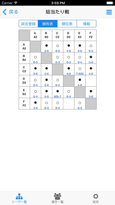 https://is3-ssl.mzstatic.com/image/thumb/Purple69/v4/8e/c6/d8/8ec6d8a4-3d20-1b4b-1c13-64a556342f14/pr_source.png/392x696bb.png