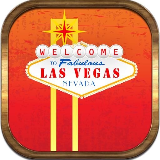 Best Aristocrat Money Royal Lucky - FREE Slots Casino Game
