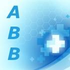 Medical Abbreviations Quick Search icon