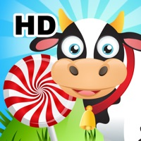 Codes for Animals Match-3 Forest Saga HD Hack