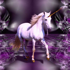 Unicorn Wallpapers - Best Collection Of Unicorn Wallpapers