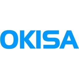 OKISA WIFI CAM