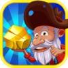 黄金矿工 经典 - Crazy Gold Miner HD Edition Classic