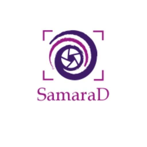 SamaraD