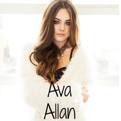 Ava Allan