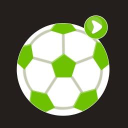 Live Football HD