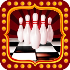 Activities of Bowling Master Pro - Bowling in Los Vegas