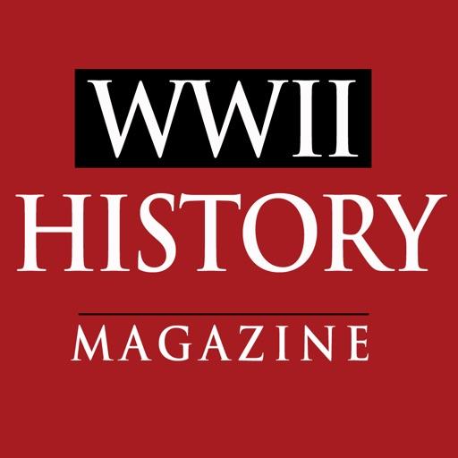 WWII History Magazine