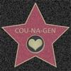 Counagen - Celebrity-Style Couple Name Generator