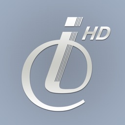 OPPL iLibrary HD