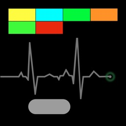 CardioCrack: The Biofeedback Mind Control Game