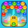 Candy Pop! - Bubble Shooter - iPhoneアプリ