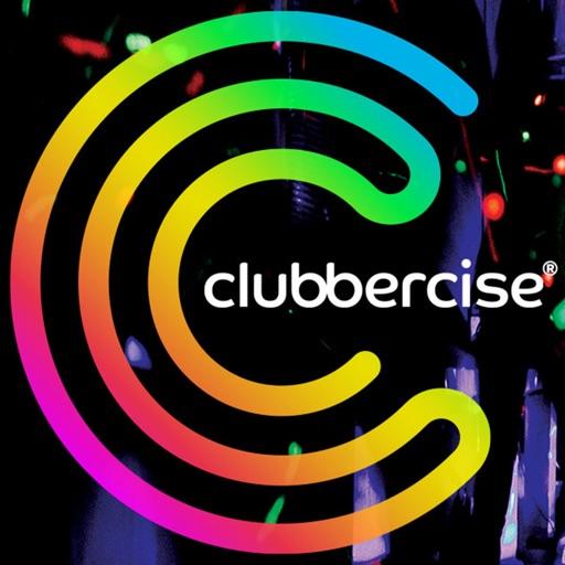 Clubbercise Bromley Croydon
