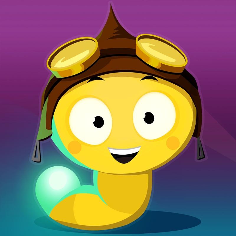 Glow Worm Adventure Hack Tool