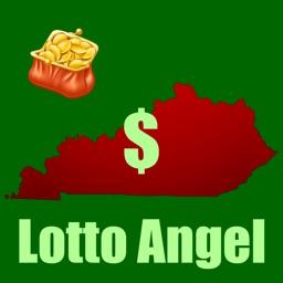 Lotto Angel - Kentucky
