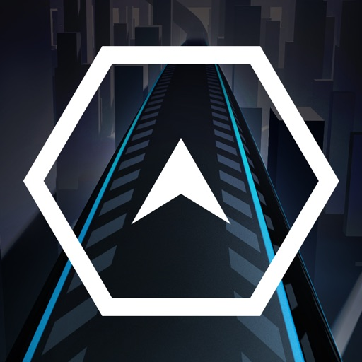 HexSweep icon