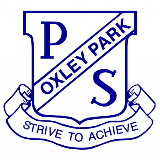 Oxley Park Public School