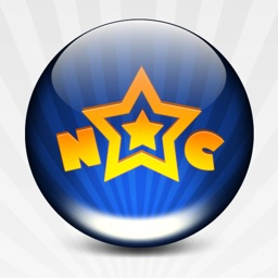North Carolina Lotto Results