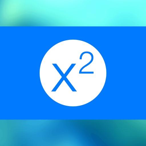Easy-to-Learn Algebra | Free Online Algebra Help