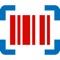 LANKAR VIN Decoder –  Designed to work together with your LANKAR Shop Management System