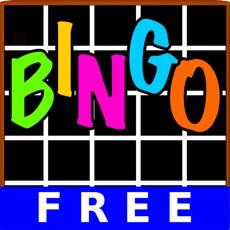 Activities of Bingo--