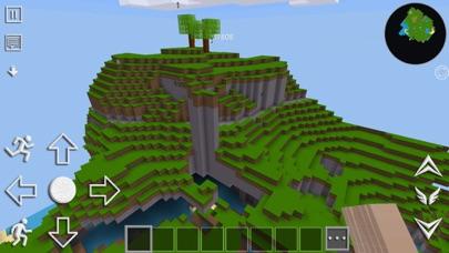 Worldcraft Pocket Editionのおすすめ画像3