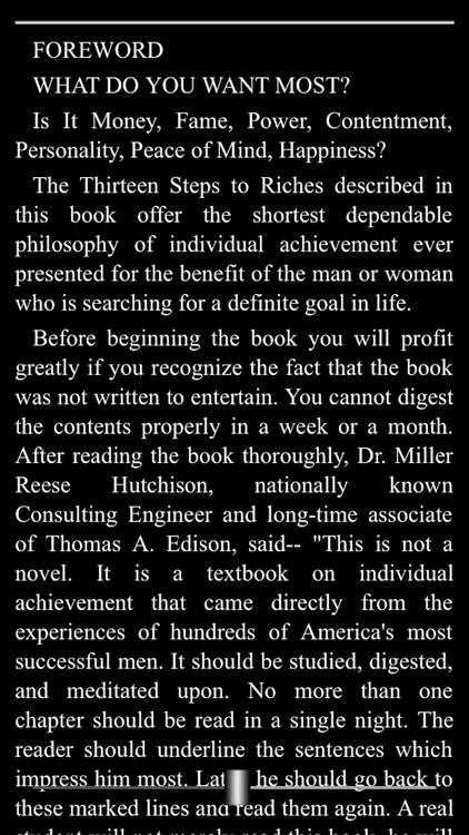 eBook: Adventures of Huckleberry Finn screenshot-4
