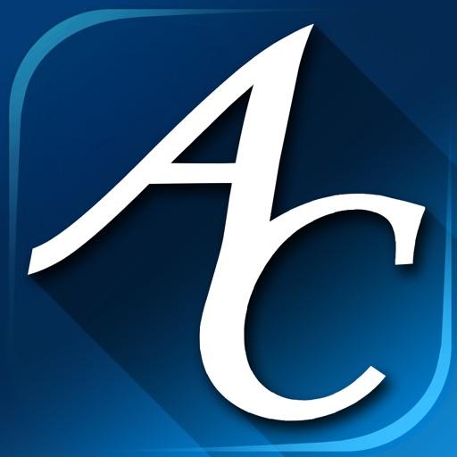 myAC Slots - All New, Atlantic City Casino Games with Grand Las Vegas Jackpots! iOS App