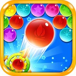 Bubble Shooter Fun