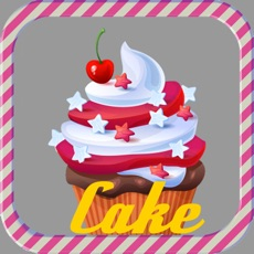Activities of Cake Match 3